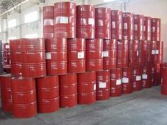 美孚派路特HFD46抗燃液壓油,美孚抗燃液壓油HFD 46,美孚HF D46