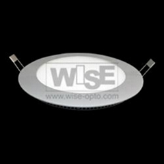 WISE LED DOWN LIGHT WS-C-0060
