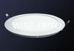 WISE LED吸顶灯 WS-C-0080
