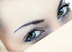 maxlash eyelash growth liquid