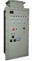 防爆變頻啟動櫃BQK