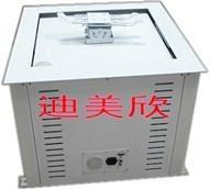 投影仪升降器