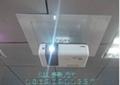 投影儀昇降器 2