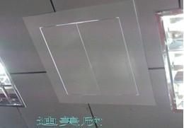 投影儀昇降器 3