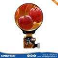 1.5inch round display/smart watch