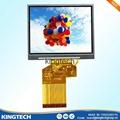 "3.5"" IPS LCD Panel 320X480"
