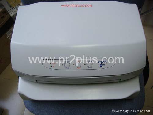 Olivetti pr2 plus printer driver for xp.