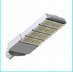 high power 180w street light led 20w