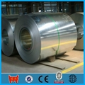 cold rolled hot dip galvanized steel sheet in coil 4