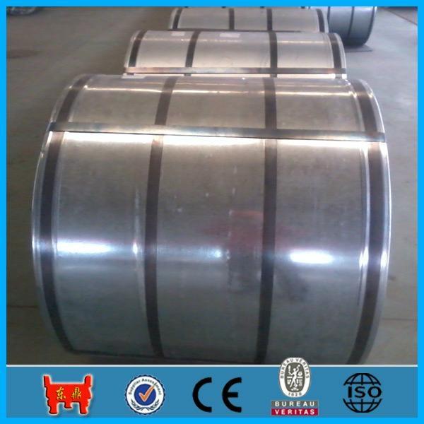 prepainted galvanized steel sheet in coil  5