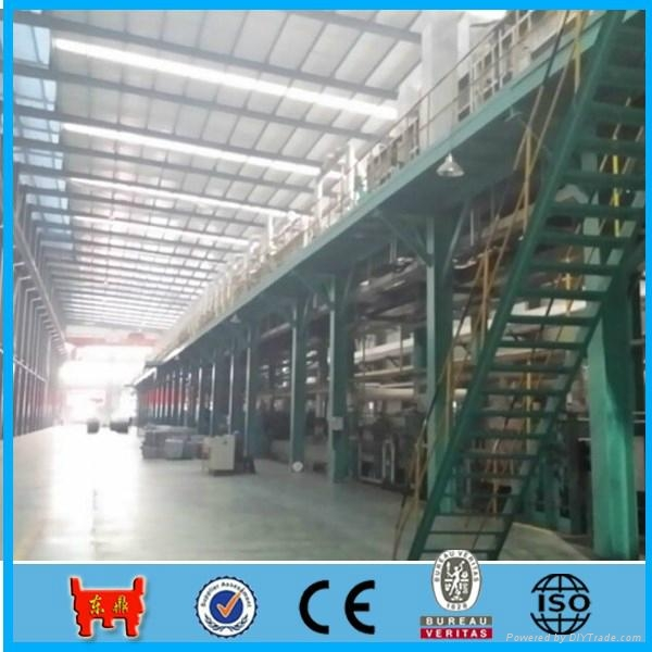 hot dipped galvanized steel sheet in coil GI coil 5