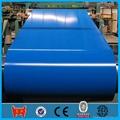 prepainted in galvanized steel coil PPGI