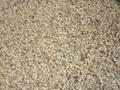 Grain material of  High-alumina Bauxite 2