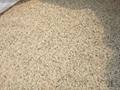 Grain material of  High-alumina Bauxite 3