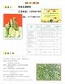 Grain material of  High-alumina Bauxite 4