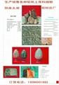 Grain material of  High-alumina Bauxite 5