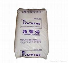 EVA塑胶原料厂家直销