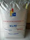 XLPE塑胶原料