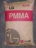 PMMA塑胶原料