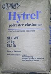 TPEE塑胶原料