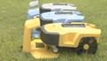 Denna L600 robot lawn mower automatic