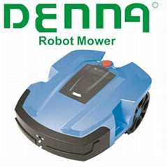 Denna L600 robot mower lithium battery for 2000M2 lawn