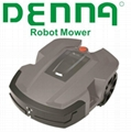 Denna L600 robotic mower automatic