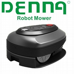 Denna L1000 automatic mower cordless electric programmable
