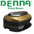 Denna L1000 automatic lawn mower