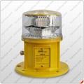 LM212 Aviation Obstruction Light