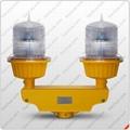 Aviation Obstruction Light