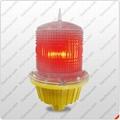 Aviation Obstruction Light 1