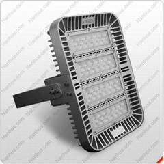 LF30XA Series LED flood light