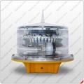LT810 Solar Aviation Obstruction Light