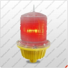 LS710 Aviation Obstruction Light