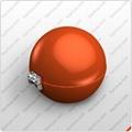 LQ006U Aerial warning sphere