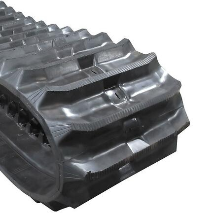 rubber  tracks  for combine harvesters  1