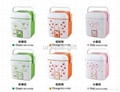 Portable Home Appliance Non-stick Heating Plate Rice Cooker 3