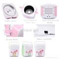 Portable Home Appliance Non-stick Heating Plate Rice Cooker 5