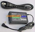 Wall Charger AC Adapter Power Supply US