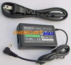 Wall Charger AC Adapter