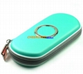 psp carrying case pouch case