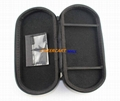 psp carrying case pouch case  5