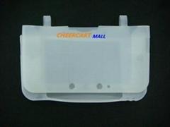 silicon case protective