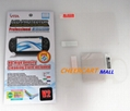 SONY PSP Vita Screen Protector