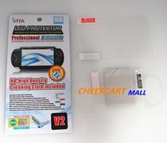 SONY PSP Vita Screen Pro