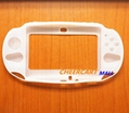 Soft Silicon Case Protect for Sony PSP Vita