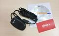 Microsoft Xbox360 PC 2.4GHz Wireless