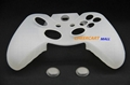 Protective Soft Silicon Case Cover for Microsoft Xbox One Controller