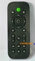IR Media Remote for XBOX One Remote Controller